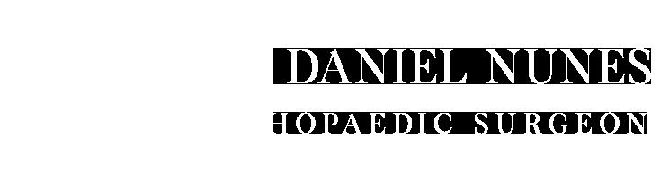 Dr Nunes Logo